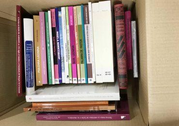 libros-pueblo-a-pueblo.jpg
