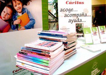 libros-rosal-caritas.jpg