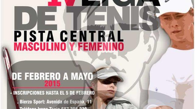 liga-de-tenis.jpg