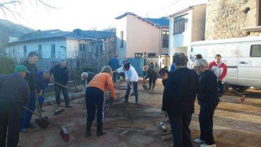 limpieza-calles-san-esteban.jpg