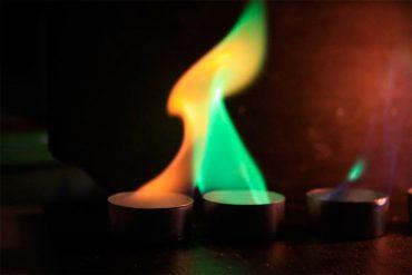 llamas-de-colores-taller-ene-museo.jpg