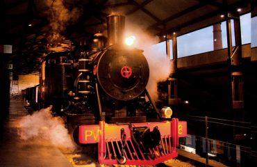locomotora-pv8-museo-de-la-energia.jpg