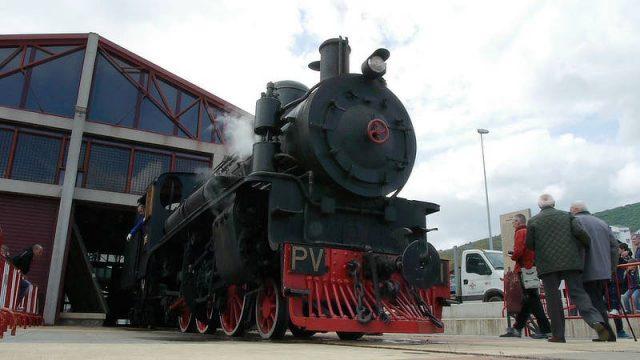 locomotora-vp-31-ponfeblino.jpg