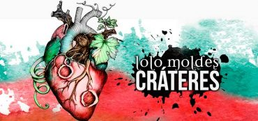 lolo-moldes-crateres.jpg