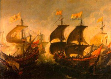 los-corsarios-espanoles.jpg