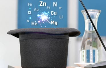 los-magos-de-la-tabla-periodic.jpg