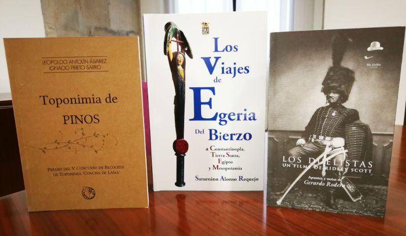 los-viajes-de-egeria-libro-leones-del-ano.jpg