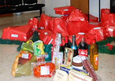 lotes-productos-navidenos-toreno.jpg