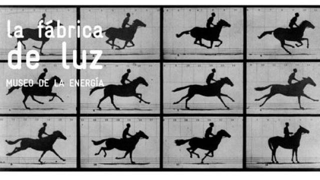 luz-movimiento-ilusion-museo-energia.jpg