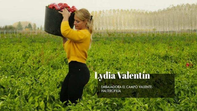 lydia-valentin-el-campo-valiente.jpg