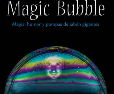 magic-bubble.jpg