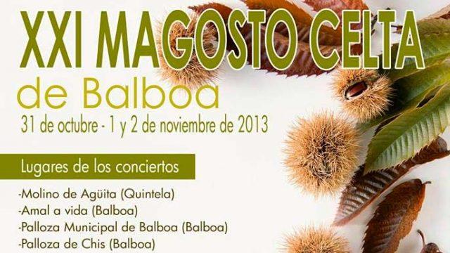 magosto-celta-balboa_686.jpg