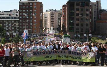 manifestacion-contra-la-incineracion.jpg