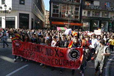 manifestacion-contra-la-lomce.jpg