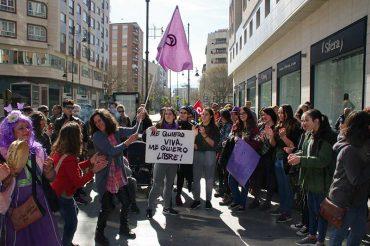 manifestacion-dia-de-la-mujer_03.jpg