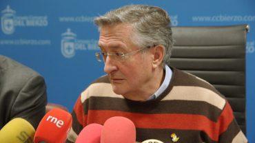 manuel-bernardo-presidente-cantharellus.jpg