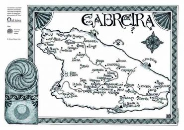 mapa-cabrera.jpg