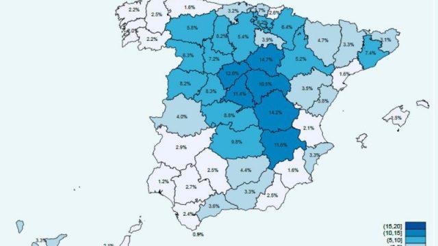 mapa-prevalencia-covid-19.jpg