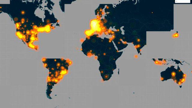 mapa-twitter.jpg