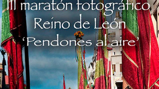 maraton-fotografico-pendones.jpg