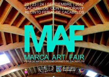 marca-art-fair.jpg