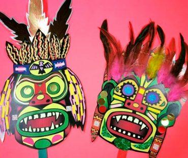marca-mascaras.jpg