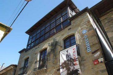 marca-museo-cacabelos.jpg