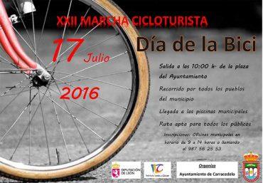 marcha-cicloturista-carracedelo.jpg