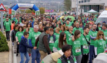 marcha-contra-cancer_02.jpg