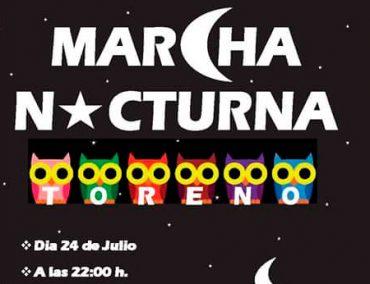marcha-nocturan-toreno.jpg