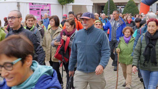 marcha-solidaria-salida_05.jpg
