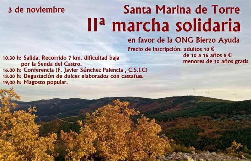 marcha-solidaria-santa-marina-torre-del-bierzo.jpg