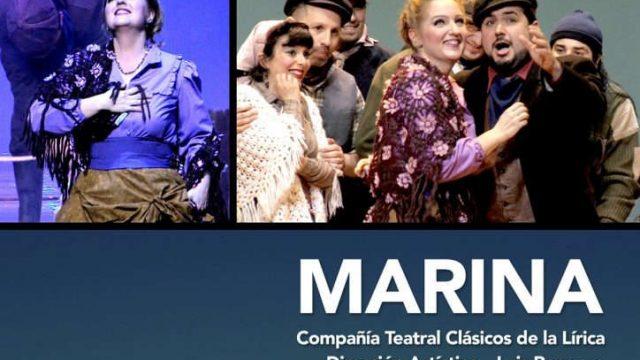 marina_cartel.jpg
