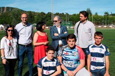 marques-bierzo-rugby.jpg