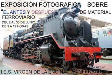 material-ferroviario-expo-iesve.jpg