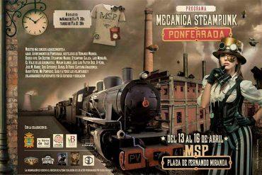 mecanica-steampunk.jpg