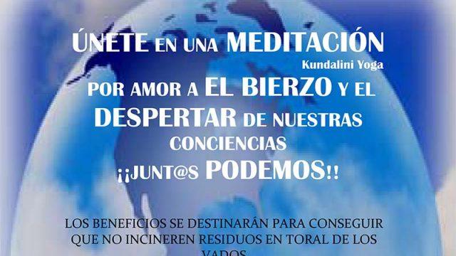 meditacion-bierzo-aire-limpio.jpg