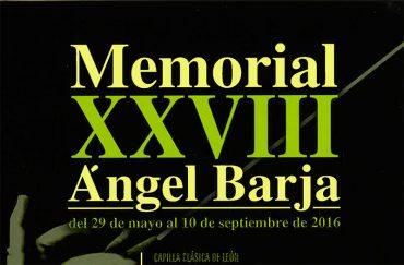 memorial-angel-barja-villafranca.jpg
