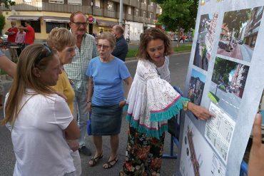 merayo-persenta-el-proyecto-del-bulevar-de-la-avenida-emerica.jpg