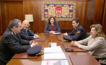 merayo-reunion-comisarios-policia-nacional.jpg