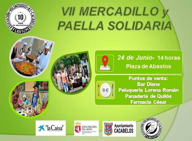 mercadillo-solidario.jpg