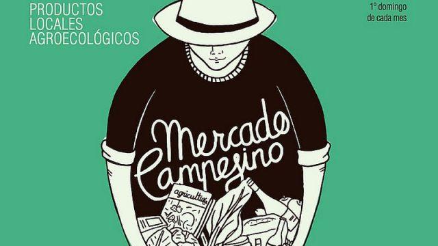 mercado-campesino-cacabelos.jpg