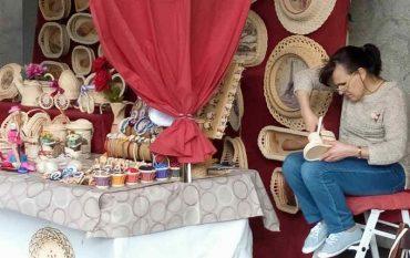 mercado-de-artesanos-biart.jpg