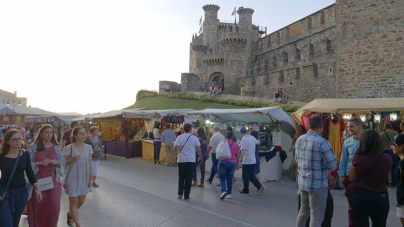 mercado-medieval.jpg