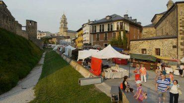 mercado-medieval-encina.jpg