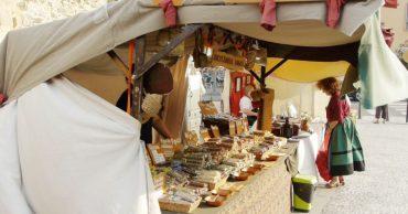 mercado-medieval-encina_003.jpg