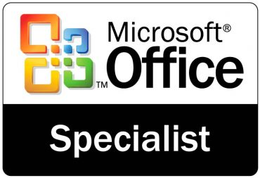 microsoft-office-specialist.jpg