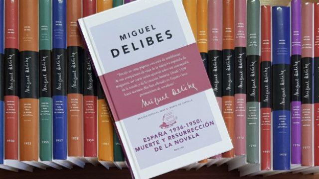 miguel-delibes-coleccion2.jpg