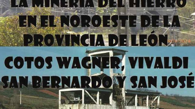 mineria-del-hierro-carlos-menendez_2.jpg