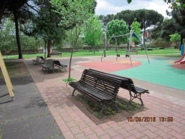 mobiliario-urbano-renovacion.jpg